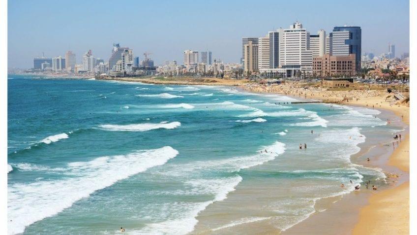 Картинки по запросу Отдых в Израиле: максимум удовольствия по горящему туру