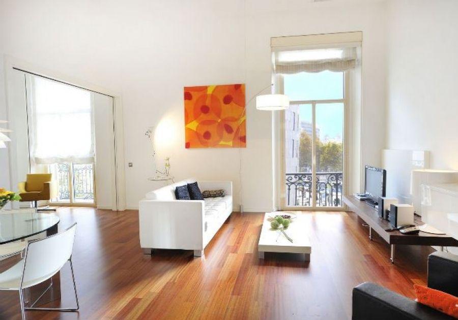 Снять квартиру оаэ как снять дом за рубежом