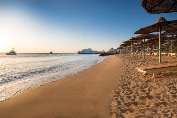 Сколько стоит отдых в Египте