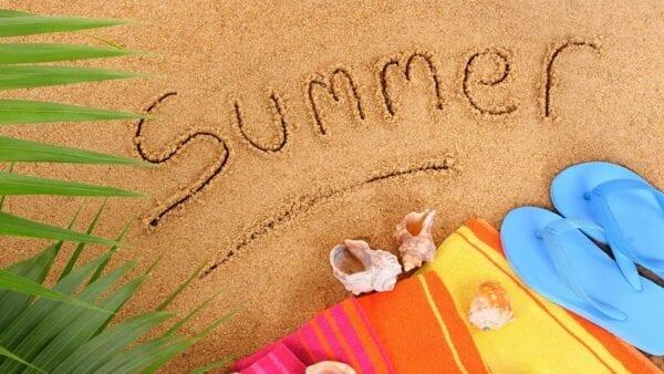Лучший отдых в июне за границей