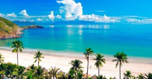 Сколько стоит тур в Доминикану