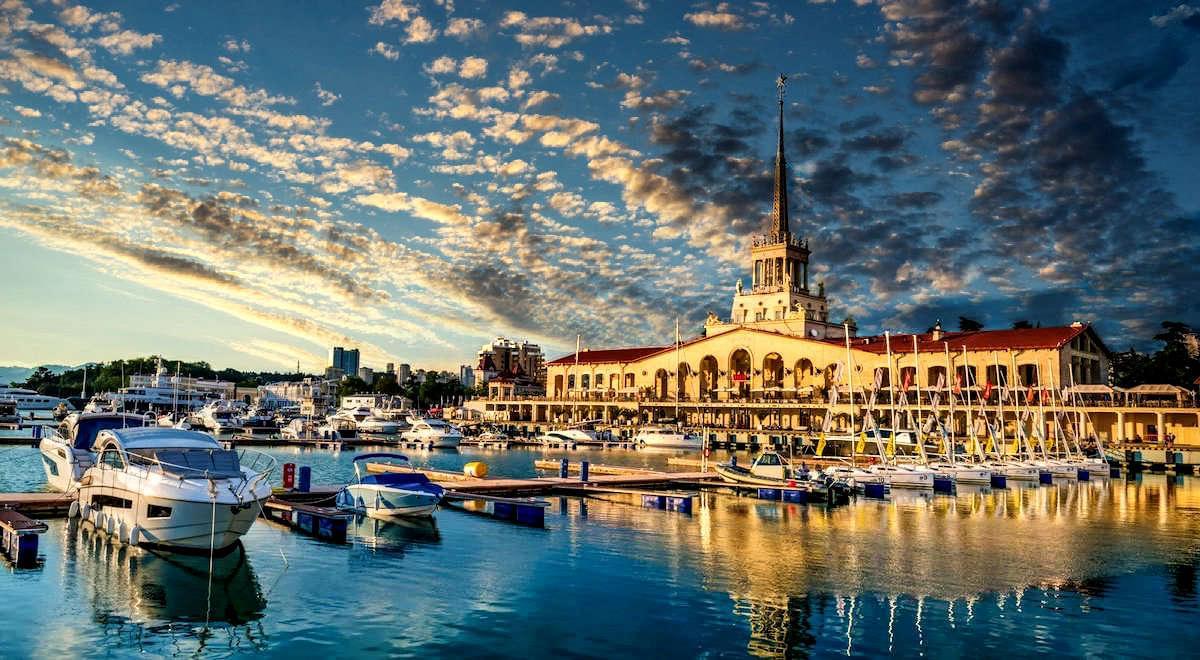 morskoy-port-g-sochi