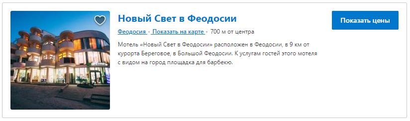 banner novyj-svet-v-feodosii