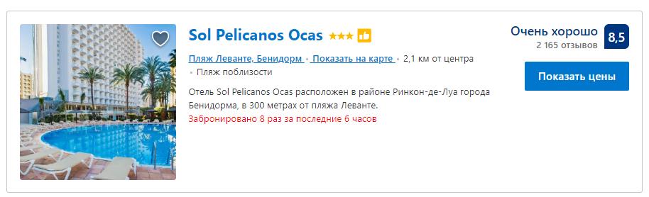 banner sol-pelicano