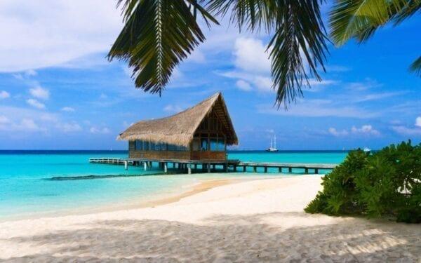 Лучшие отели Пунта Кана 5 звезд все включено
