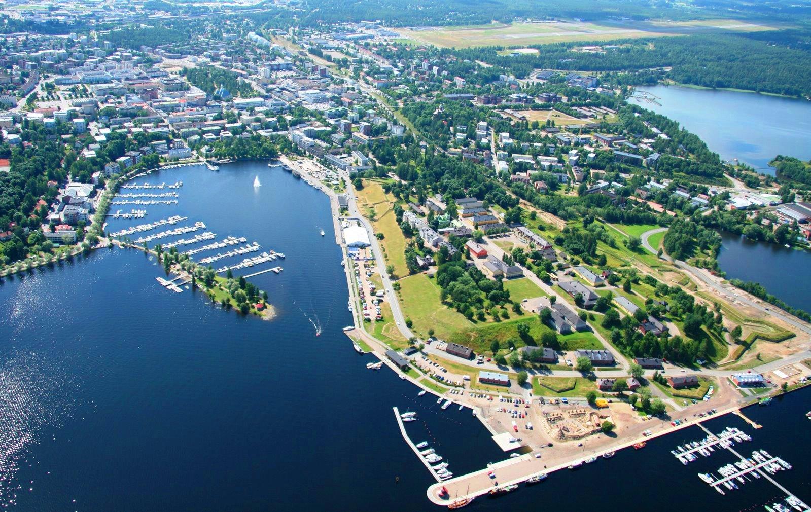 Путешествие_и_шоп_туры_по_Финляндии