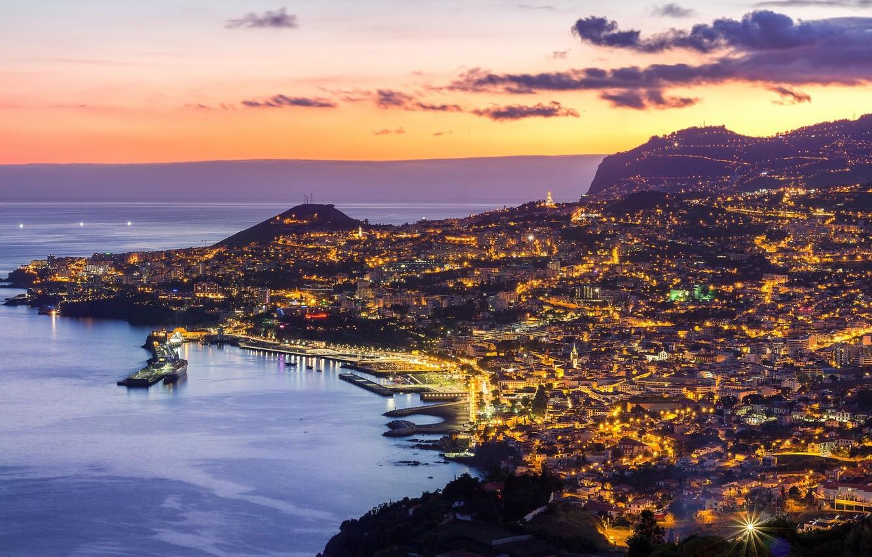 portugal-panorama