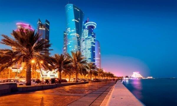 Как экономно отдохнуть в ОАЭ