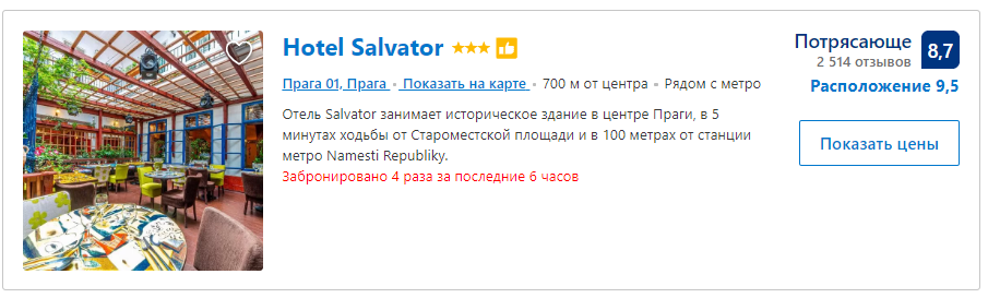 banner salvator