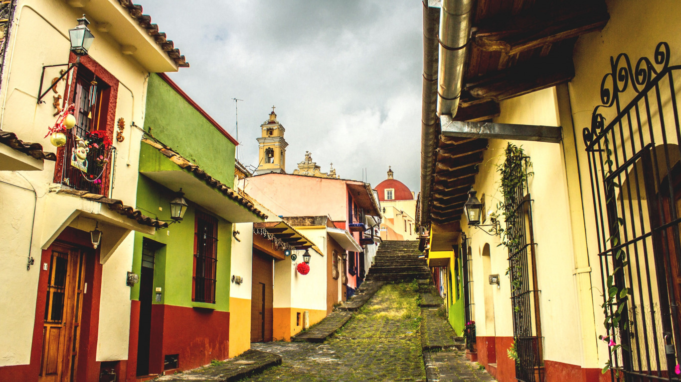 ulitsa-gorod-khalapa-enrikes-meksika