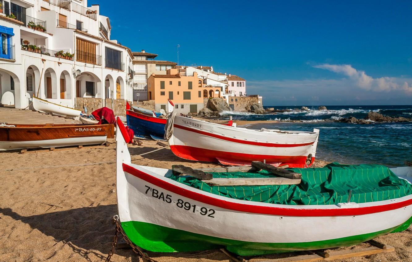 calella-de-palafrugell-catalonia-spain-costa-brava-mediterra