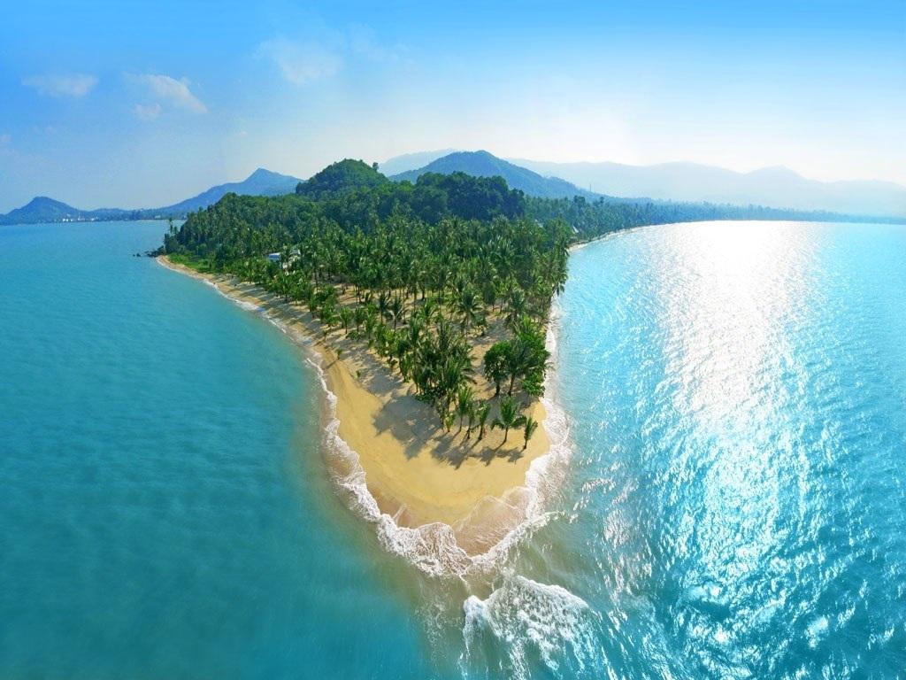 samui-thailand