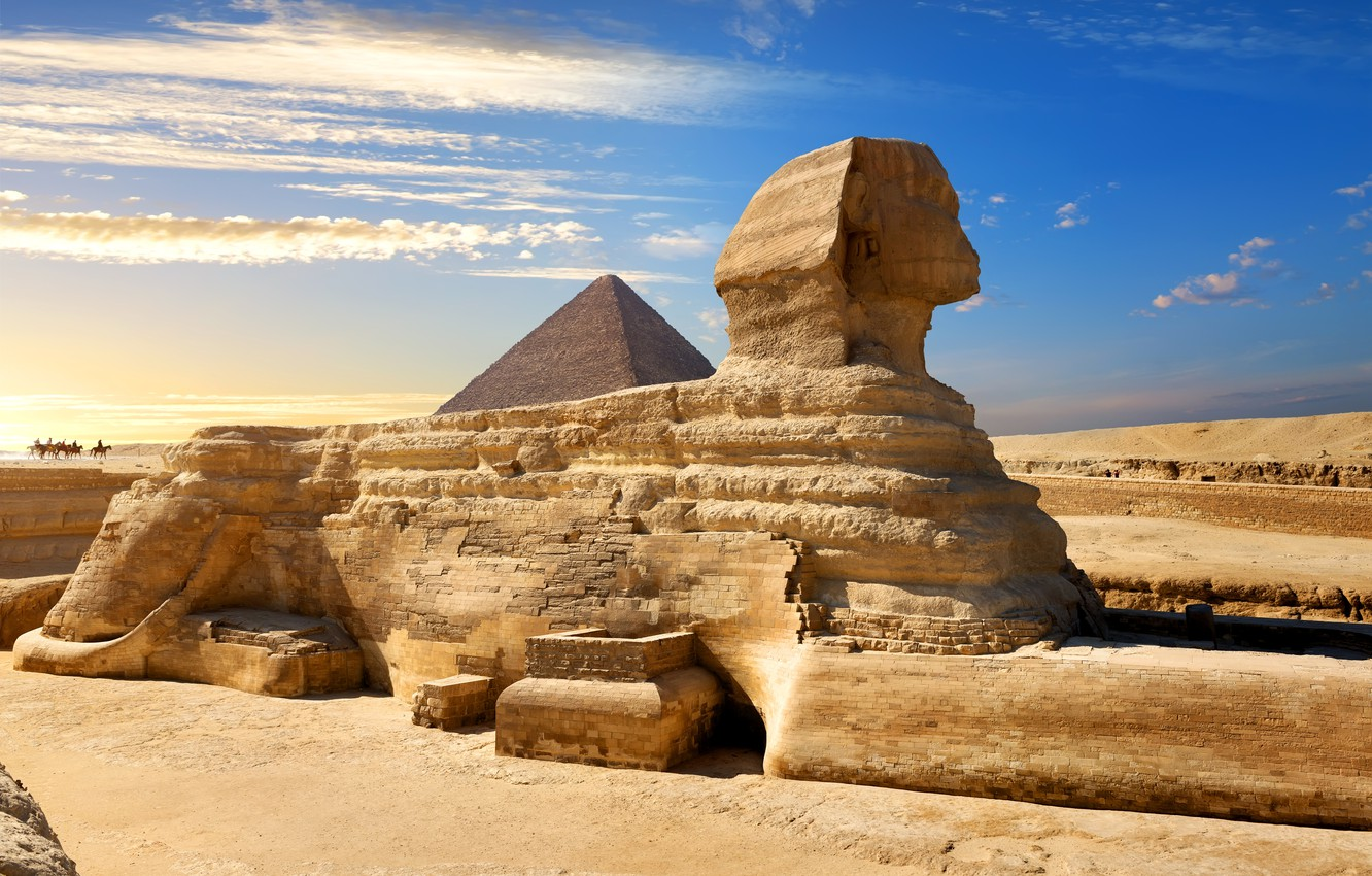 egipet-cairo-great-sphinx-of-giza-pustynia-piramida-sfinks-n