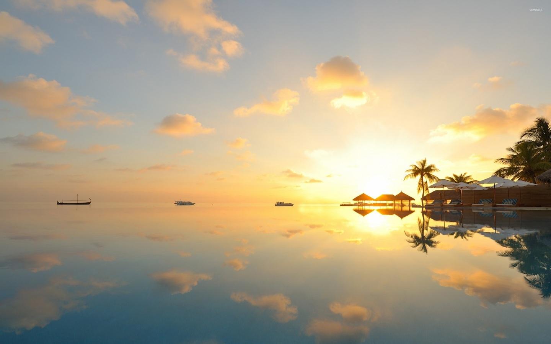 kailua-hawaii-koh-samui