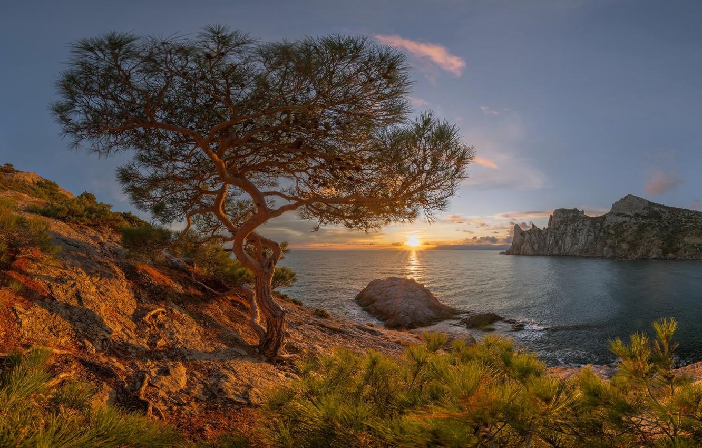 Туризм и отдых в Крыму 4