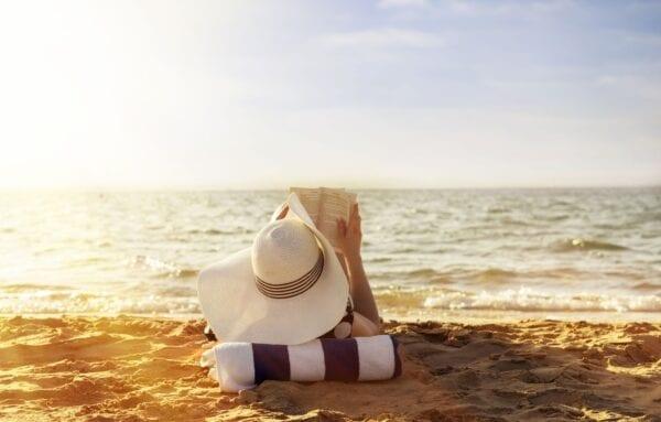 Планируем отдых правильно. Как выбрать даты для путешествия