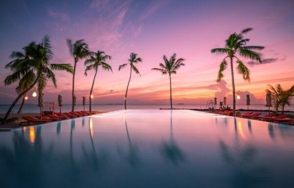 Что выбрать Мальдивы или Бали, райский отдых
