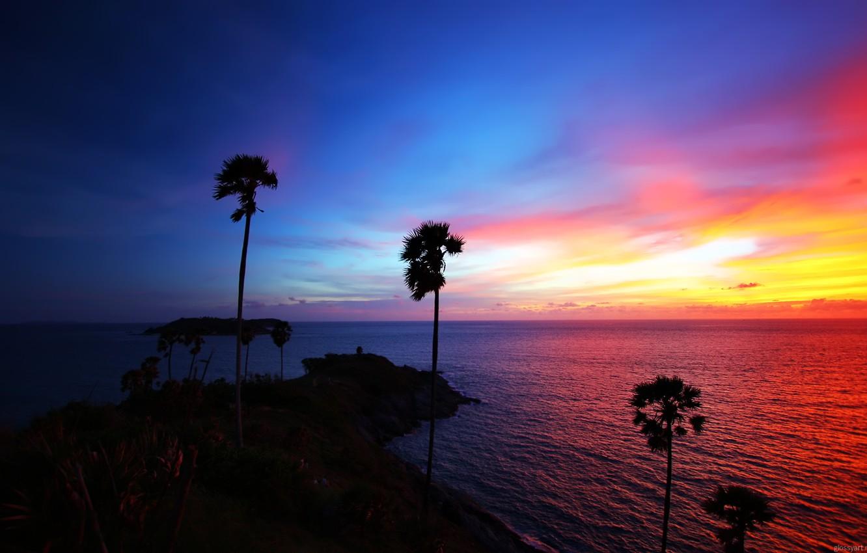 nebo-islands-phuket-thailand