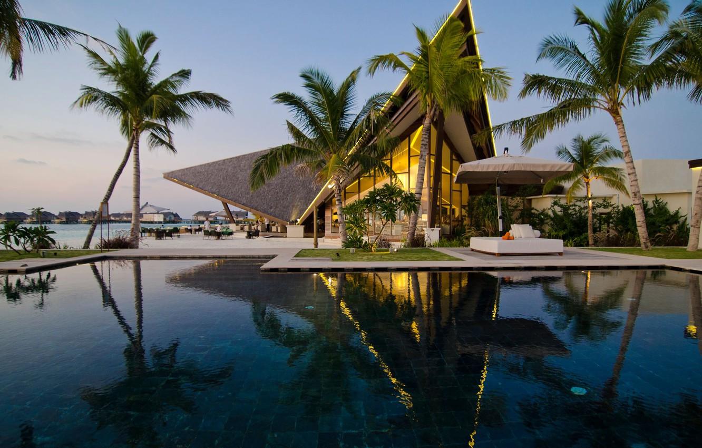 palmy-bassein-kurort-maldivy-okean-hybris-jumeirah-vittaveli