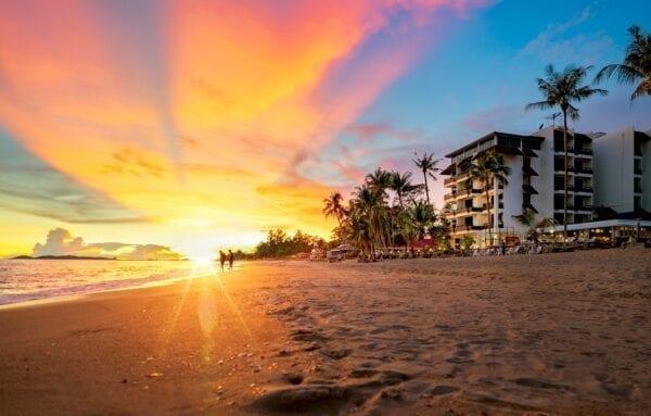 Как снять жилье в Таиланде