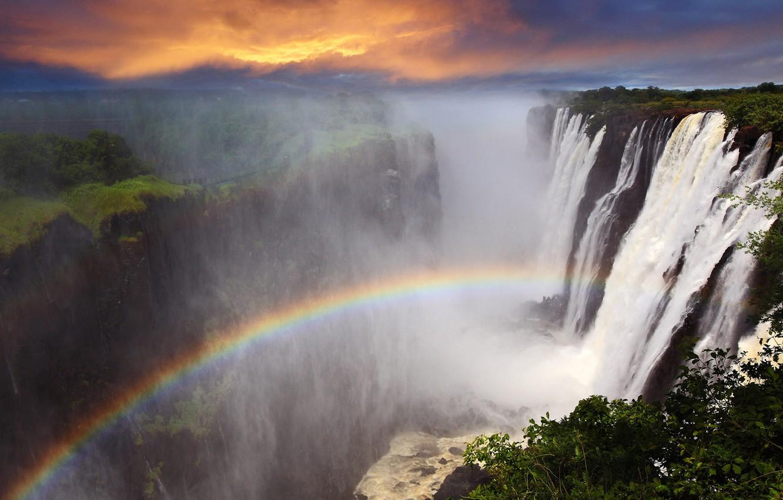 raduga-vodopad-viktoriia-zambiia-afrika