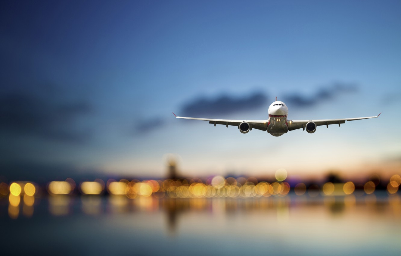 samolet-airplane-passazhirskiy