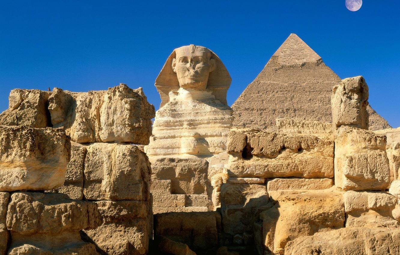 sfinks-giza-egipt