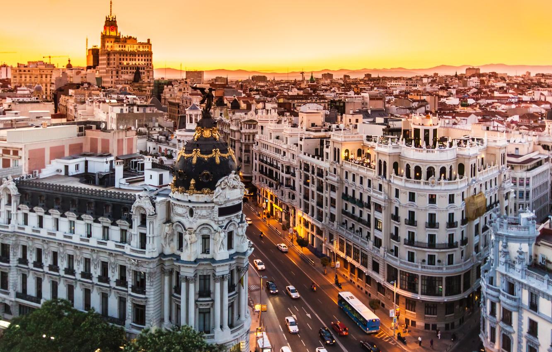 Как отдохнуть в Испании 2