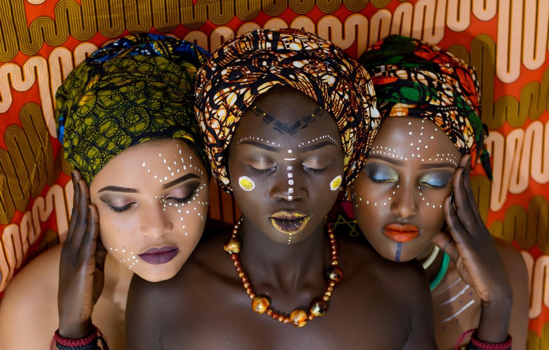 stil-devushka-devushki-afrika-afrikanki