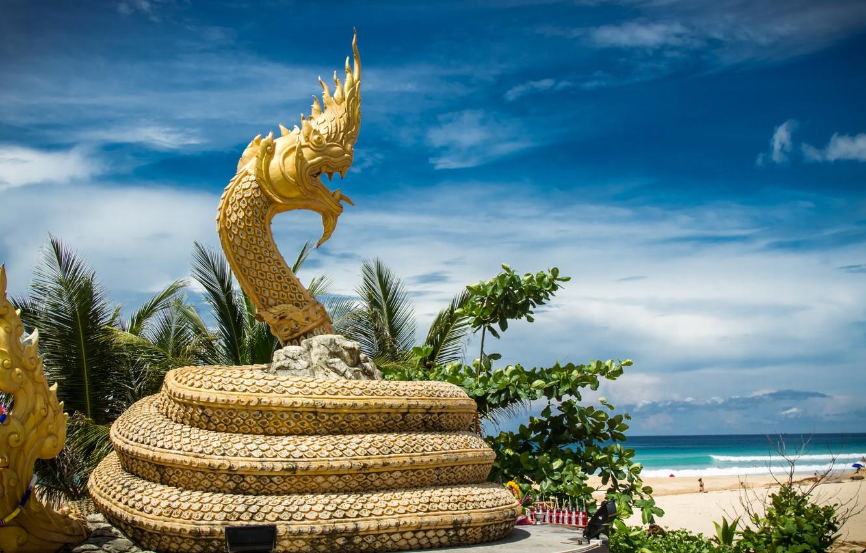 tailand-phuket