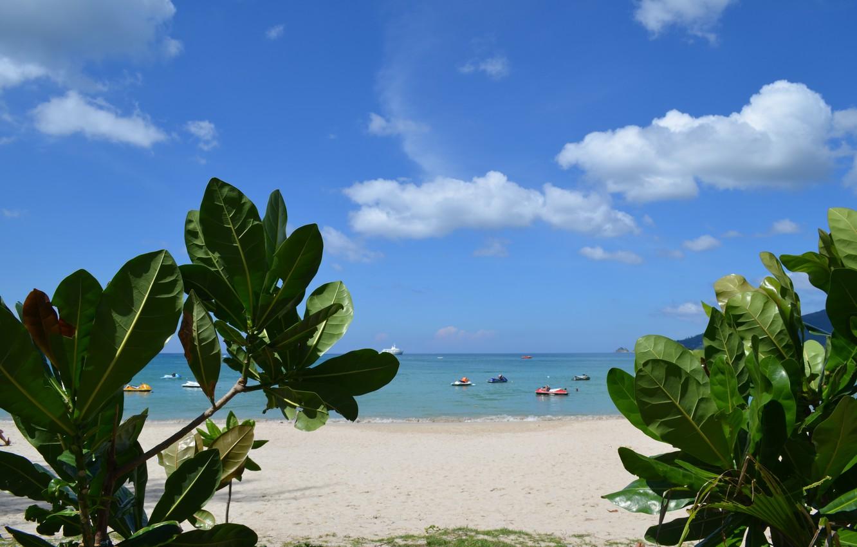 tayland-phuket-tropiki-plyazh