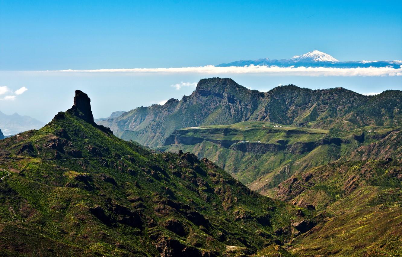Интересные места Африки древний античный город Лептис-Магна 3