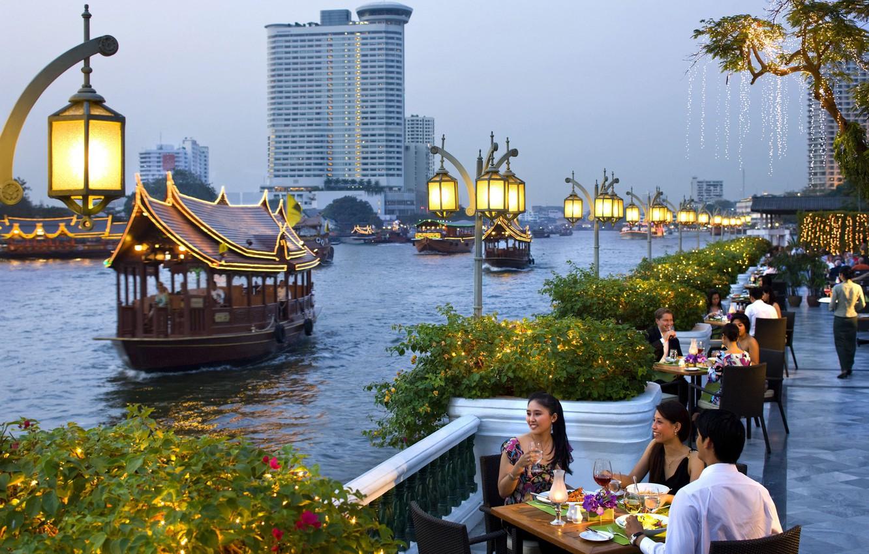 thailand-bangkok-city-tailand-6161