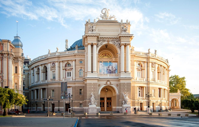 ukraine-odessa-national-academic-theatre-of-opera-ukraina-od