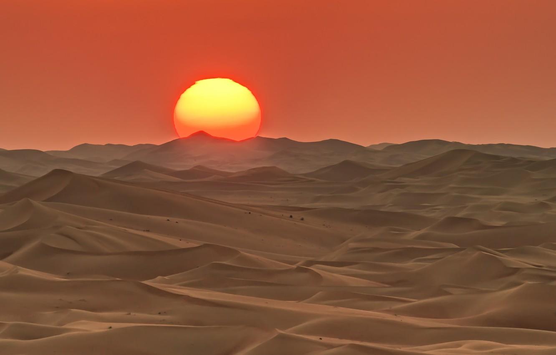 abu-dabi-oae-pustynya-barhan