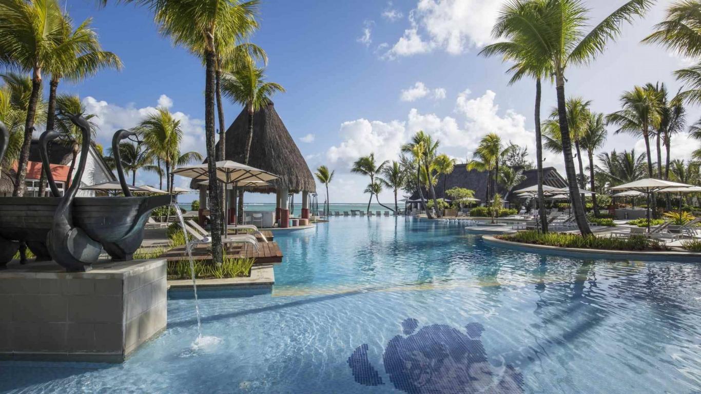 ambre-resort-spa-hotel-mauricius-bassein-palmy-kurort-okean