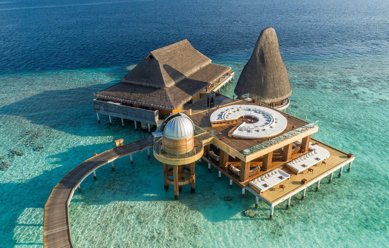 anantara-kihavah-maldives-villa-okean-maldipy-kurort