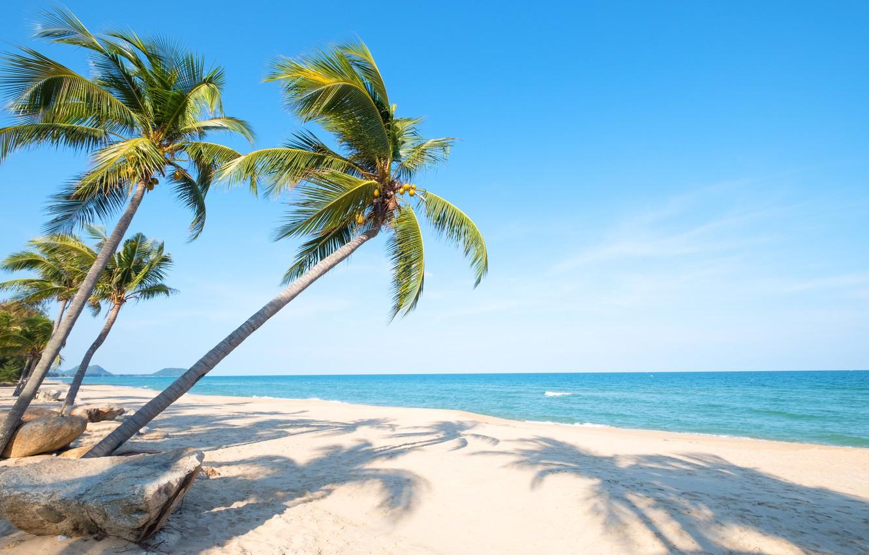 beautiful-nebo-leto-sand-sea-pliazh-seascape-tropical-sum-14