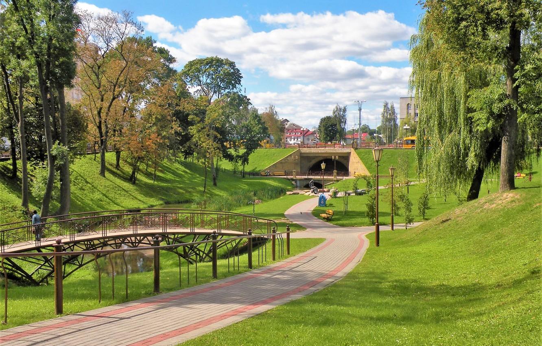 belarus-grodno-park-zhilibera