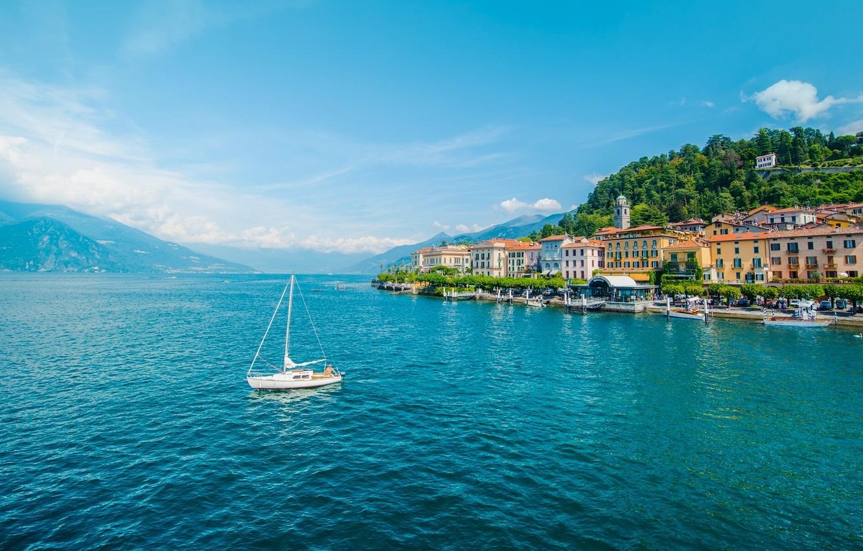 bellagio-lombardy-italy-lake-3888