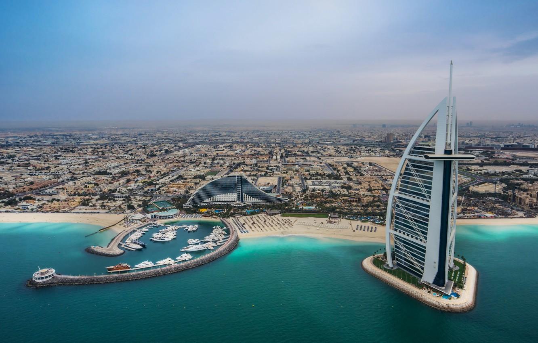 burj-al-arab-jumeirah-beach
