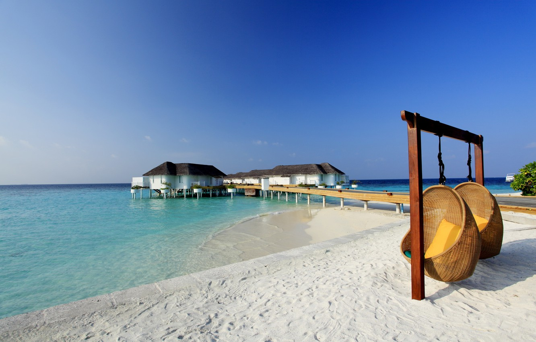 fantastic-maldives-plyazh-belyy