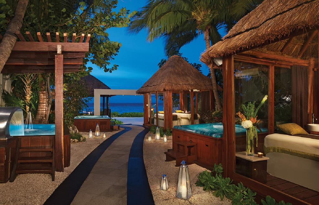 grand-oasis-viva