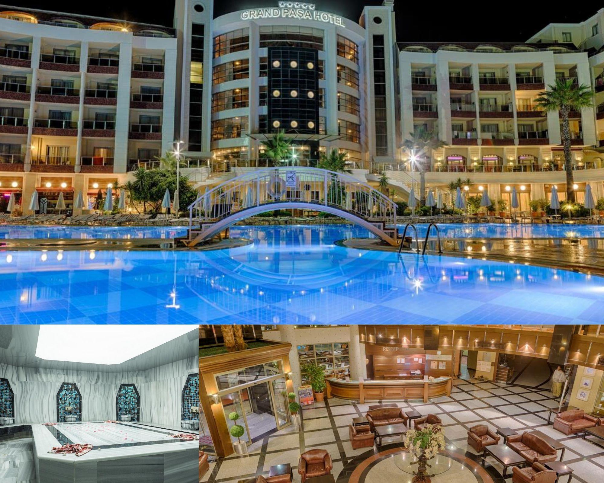 grand-pasa-hotel