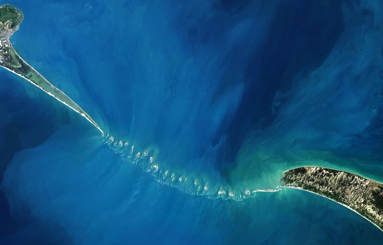 indiia-shri-lanka-ostrova-otmel-adamov-most-foto-nasa