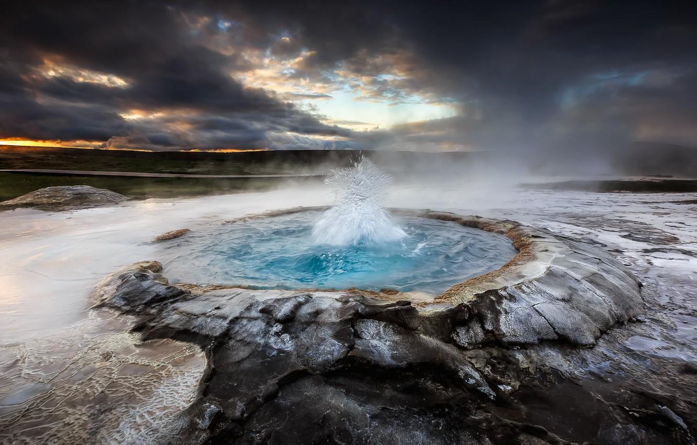islandiya-lednik-geyzer-vulkan