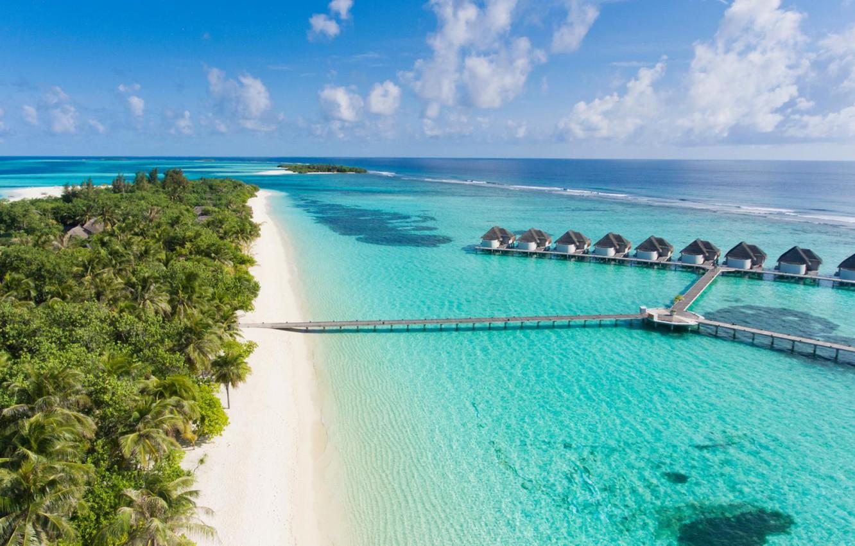 kanuhura-aerial-jumeirah-vittaveli-maldives-maldivy-kurort-p