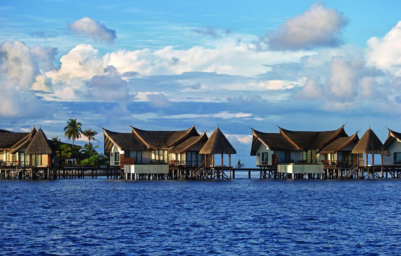kurort-bungala-tropiki-maldivy-okean-jumeirah-vittaveli-wate