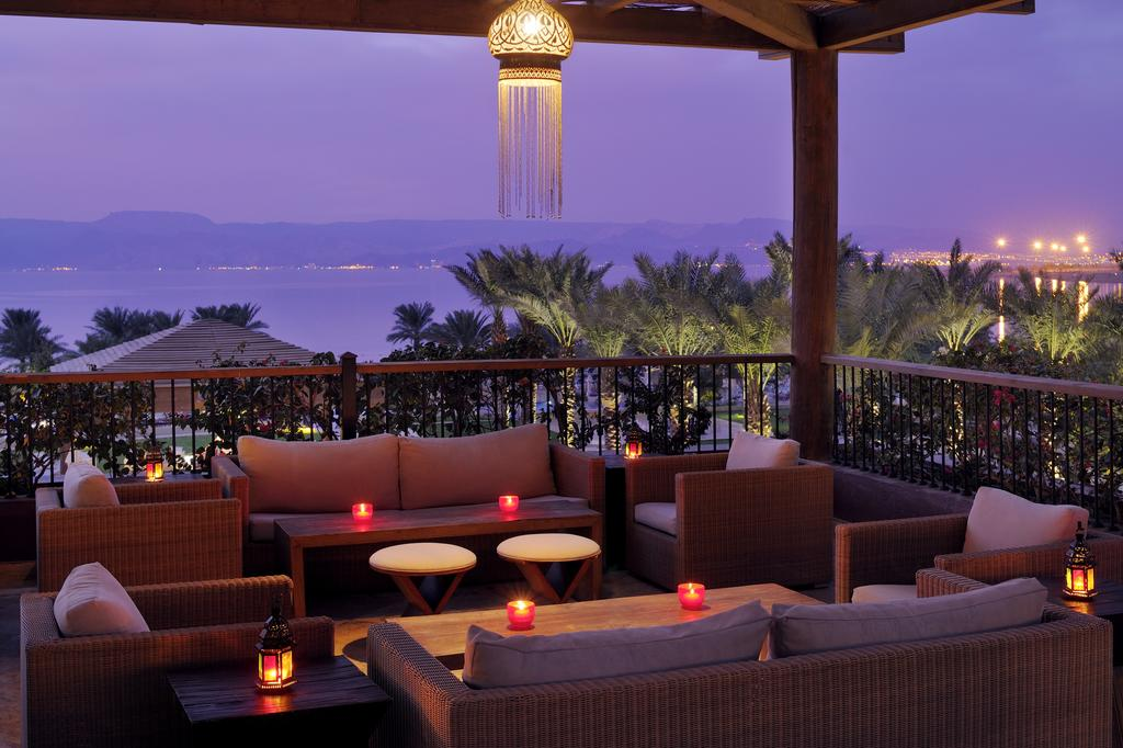 mövenpick-resort-spa-tala-bay-aqaba