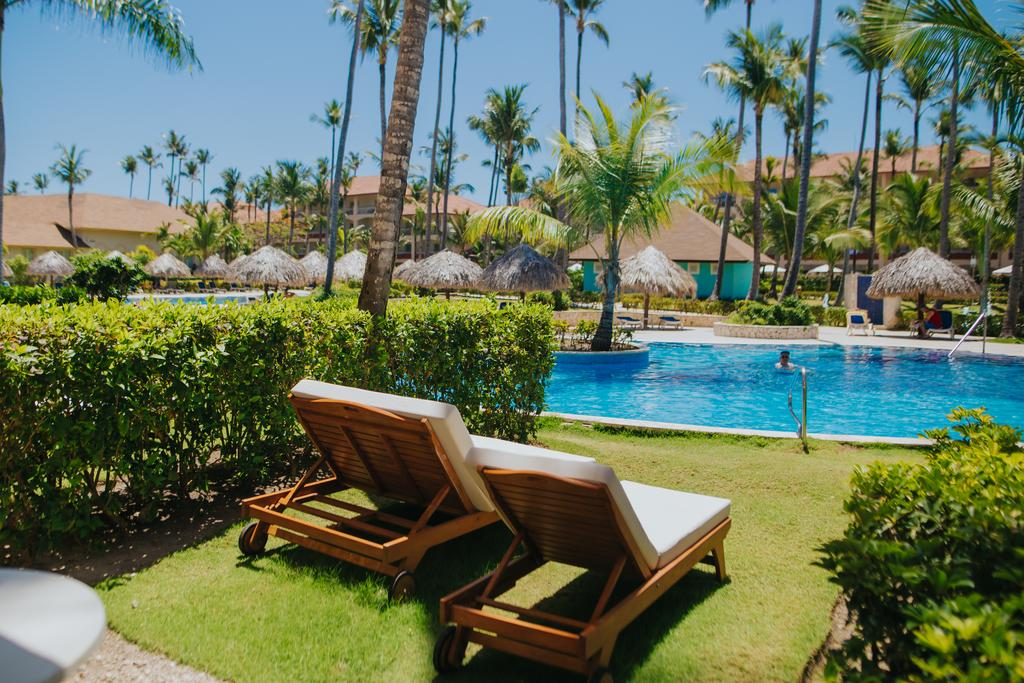 majestic-colonial-punta-cana